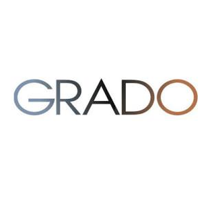 The Little Guys Grado Logo