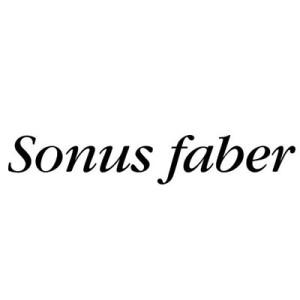 The Little Guys Sonus Faber Logo
